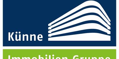Künne Immobilien Gruppe in Leipzig