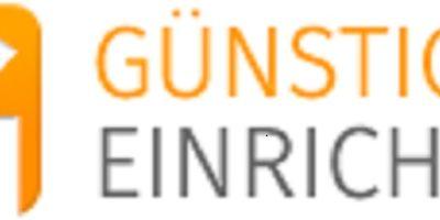 OE Online Einrichten GmbH in Warendorf