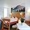 Hotel Böld KG in Oberammergau