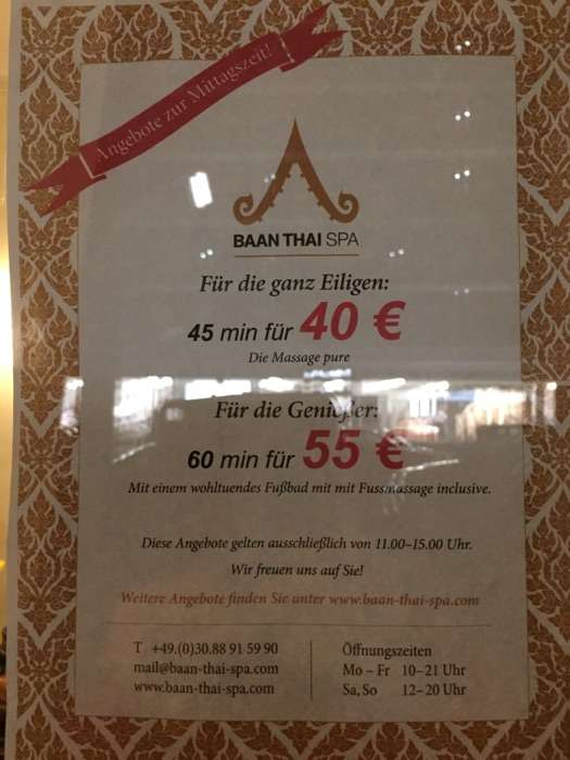 tucan wellness thai massage i jylland