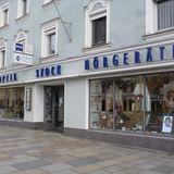 Hörgeräte Stock in Deggendorf
