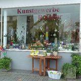 Süßer Rita GbR Kunstgewerbe in Walldorf in Baden