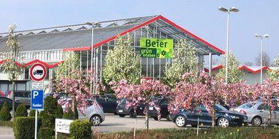 Beier Blumen GbR in Mannheim
