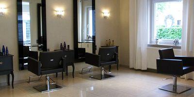 Millionhair GmbH Friseursalon in Walldorf in Baden