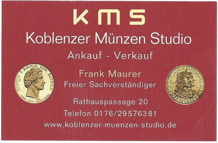 Münzen Bewertungen In Deutschland Golocal