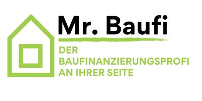 Mr. Baufi Baufinanzierung in Frankfurt am Main