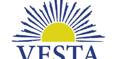 Vesta Seniorcare GmbH in Schwabach