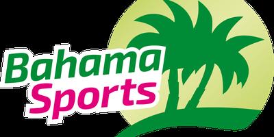 Bahama-Sports Lüstringen / Breitensportclub BSC e.V. in Osnabrück