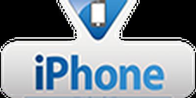 iPhone Zubehör in Hofheim am Taunus