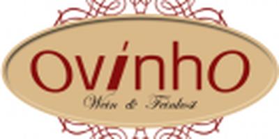 Ovinho Portugal Wein & Feinkost in Marburg