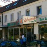 Liebenstein Klaus GmbH in Neustadt an der Weinstraße