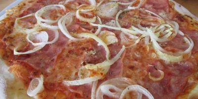 Ristorante - Pizzeria Ambiente Inh. Ergün Seker in Neustadt an der Weinstraße