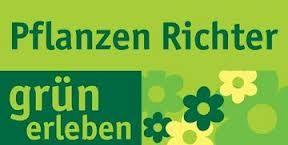 Möbel Heinrich Gmbh Co Kg 1 Bewertung Kirchlengern