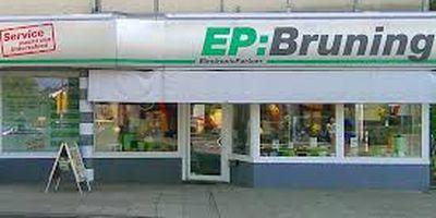 EP:Bruning Service in Bielefeld