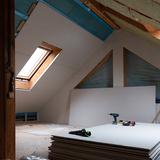 MarAnd Dienstleistungen im Baugewerbe in Lich in Hessen