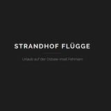 Strandhof Flügge in Fehmarn