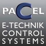 I. Pacel E-Technik Control Systems in Öhringen