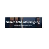 Saham Gebäudereinigung in Köln