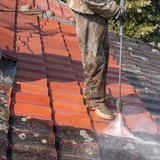 MarAnd Dienstleistungen im Baugewerbe in Lich
