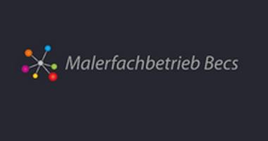 Malerfachbetrieb Becs in Ginsheim-Gustavsburg