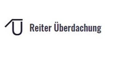 Reiter Überdachung in Speyer