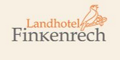 Landhotel Finkenrech in Eppelborn