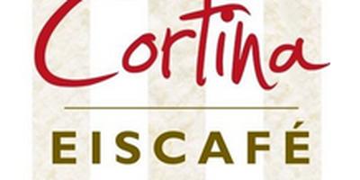 Eis Café Cortina GbR in Husum an der Nordsee