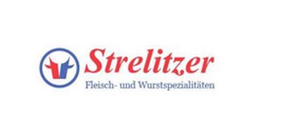 Strelitzer Fleisch- und Wurstspezialitäten GmbH in Neustrelitz