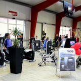 clever fit Fitness-Studio Donauwörth in Donauwörth