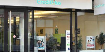 CreditPlus Bank AG - Filiale Essen in Essen