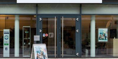 CreditPlus Bank AG - Filiale Bielefeld in Bielefeld