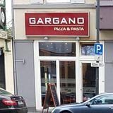 Pizzeria Gargano in Leverkusen