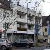 VR Bank eG in Leverkusen