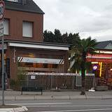 Pizzaria Da Massimo Scontrino in Leverkusen
