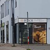 Büsch GmbH in Leverkusen