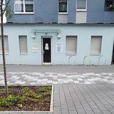 Kresse Wulf-Rüdiger Facharzt für Allgemeinmedizin in Leverkusen