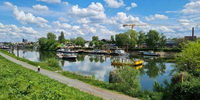 All-Boot Verkaufs- und Service GmbH in Köln
