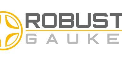 ROBUSTA-GAUKEL GMBH & CO. KG in Weil der Stadt