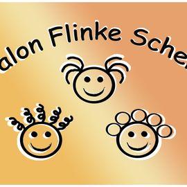 Flinke Schere Inh. Jens Woelke Friseursalon in Wanne Eickel Stadt Herne