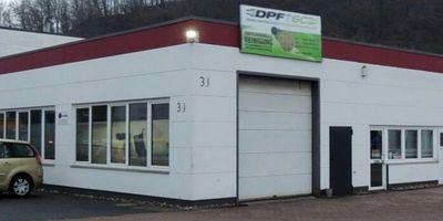 DPFTEC in Oberhausen im Rheinland