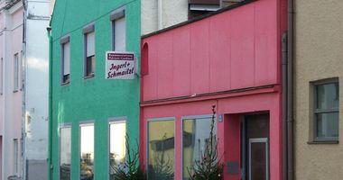 Ingerl und Schmailzl Raumausstatter in Kelheim