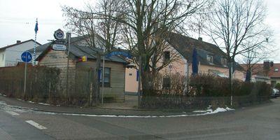 Zum Schützen Gasthaus in Kelheim