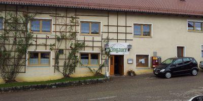 Lingauer Reinhard Gastwirtschaft , Lingauer Maria Partyservice in Bernhardswald