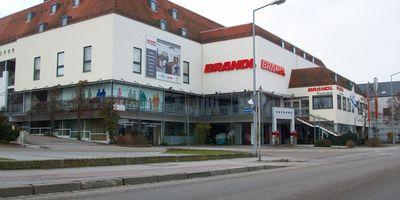 Brandl Einrichtung GmbH in Kelheim