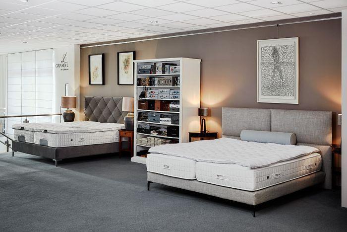 Rumoller Betten In Hamburg In Das Ortliche