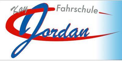 Fahrschule Kay Jordan in Norderstedt