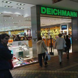 Deichmann-Schuhe in Remscheid