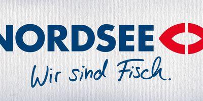 NORDSEE GmbH in Frankfurt am Main