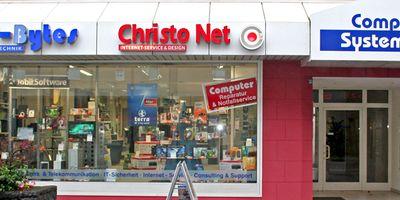 Christo.Net Internetservice, Schelwat e.K. in Bitburg