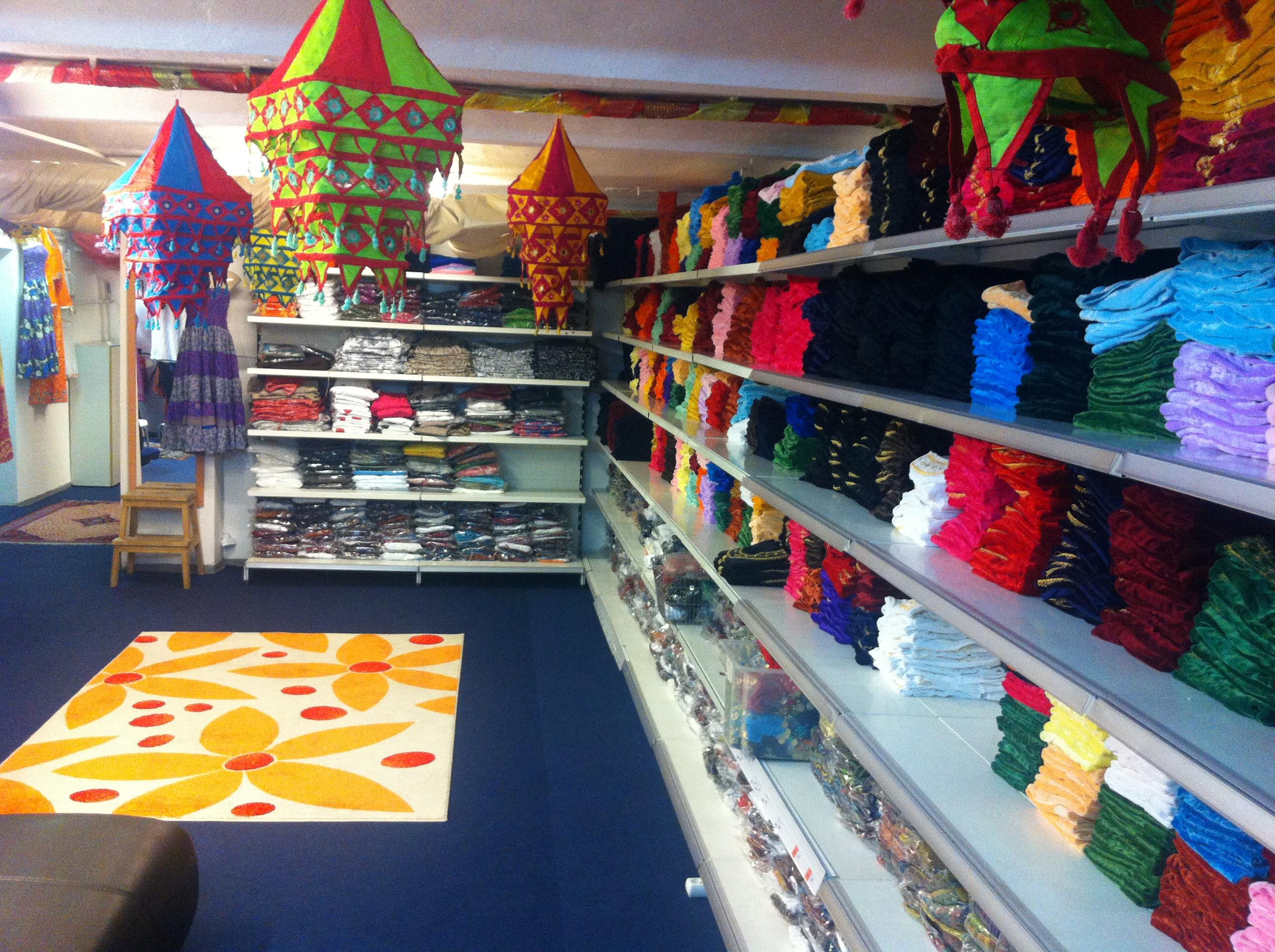 ➤ India Store Berlin 10785 Berlin-Tiergarten Öffnungszeiten ...